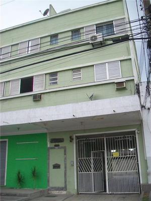Apartamento Ótima Localização Araruama Rj Vila Capri