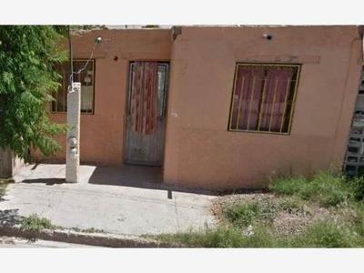 Casa Sola En Venta Fernando Montes De Oca