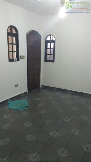 Casas À Venda Em Guarulhos/sp - Compre A Sua Casa Aqui! - 1329329