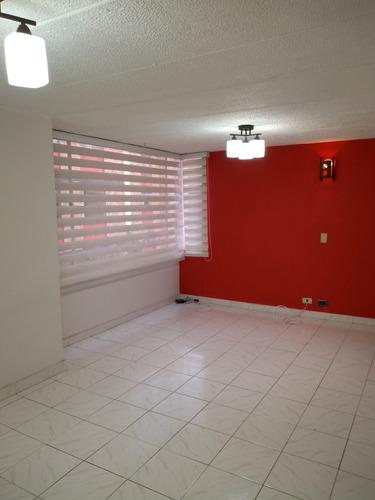 Apartamento Carimagua