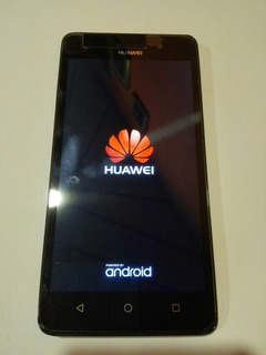 Huawei G Play Mini (chc U23) Repuestos