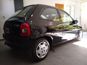 Chevrolet Corsa Classic 1.6 Aire Y Dirección Hidráulica