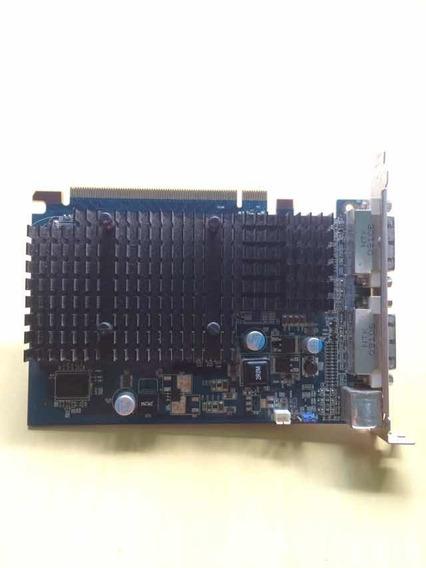 Tarjeta Gráfica Video Nvidia 1gb Ddr2 Hd4350 Dvi