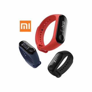 Xiaomi Mi Band 3 Original Reloj Smart Watch + Correa Xiaomi