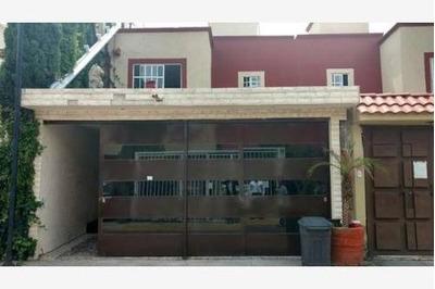 Casa En Venta En Las Américas, Ecatepec