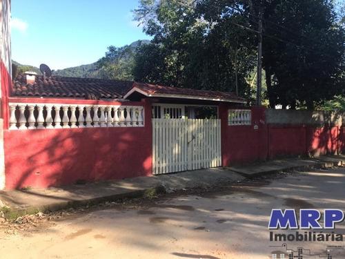 Imagem 1 de 25 de Ca00149 - Casa Em Ubatuba, Localizada No Bairro Do Sertão Da Quina, Com 2 Dormitórios - Ca00149 - 32463564