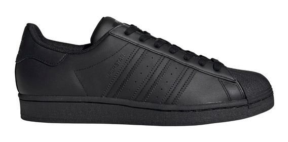 Zapatillas adidas Originals Superstar Neg Unisex