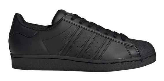 Zapatillas adidas Superstar Neg Unisex
