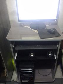 Computador Completo Philips (philco) Windows 8 698gb