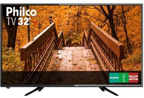 Tv Led 32 Mais Antena