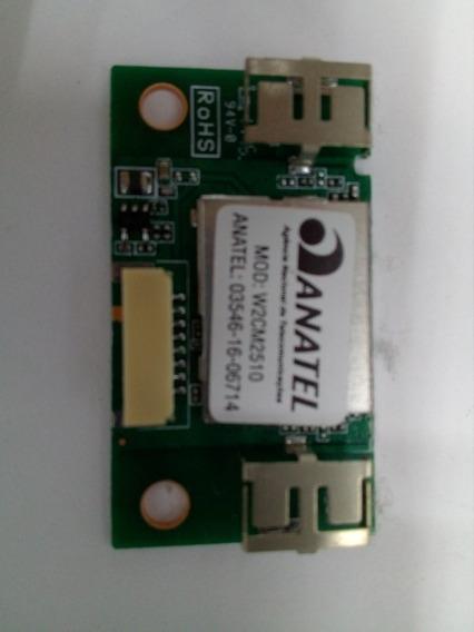 Wi-fi Tv Tcl L49s4900fs