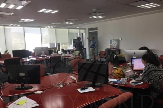 Oficinas En Renta En Colonia Valle Oriente Sur, San Pedro Garza García