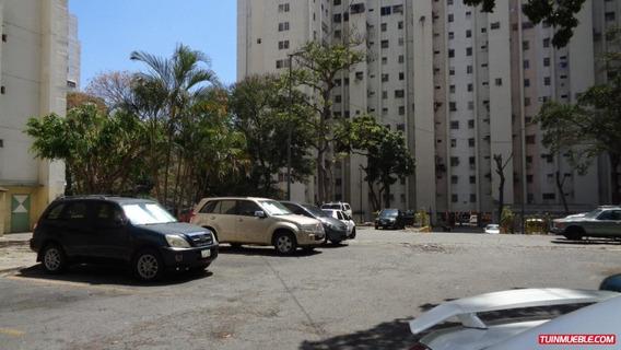 Apartamento En Venta, El Valle, Código 19-7599, 04265183841