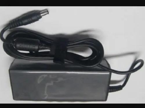 Carregador Notebook  Samsung Np550p5c-ad2br
