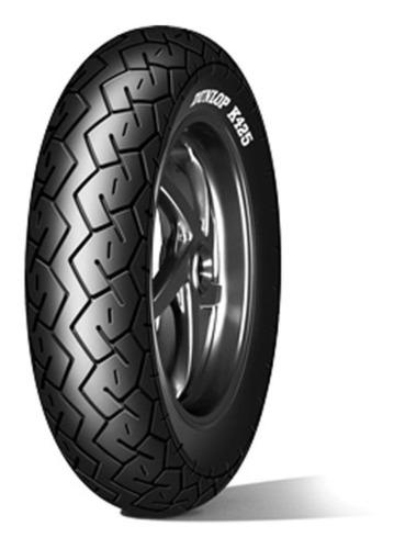 Cubierta Moto 140 90 15 K425 Dunlop 70s Road Japon Rider ®