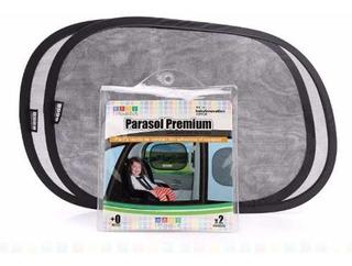 Parasol Premium Para Auto Baby Innovation Babymovil -99