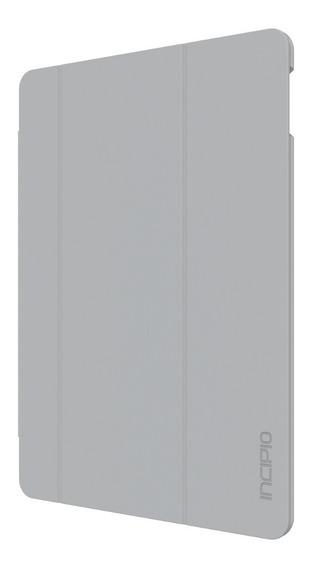 Funda iPad Pro 9.7 Incipio Tuxen Gris