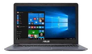 Asus Vivobook Pro 15 N580vd-q72sp-cb