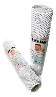 Alfombra Para Baño Baby Innovation Safe Mat Antideslizante