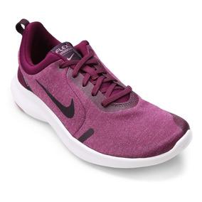 Tenis Nike Experience Casual Feminino Confortavel Original