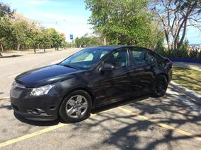 Chevrolet Cruze 2013 Motor 1.8 Turbo 4 Cilindro 5 Puerta