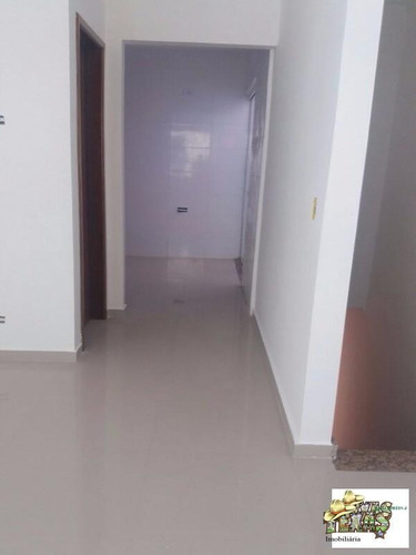 Apartamento Para Venda - Ap01065
