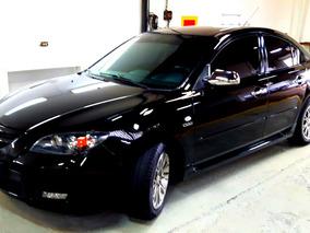 Mazda Mazda 3 2.5 Litros