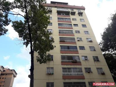 Ac Apartamentos En Venta Ge Gg Mls #18-10089---04242326013