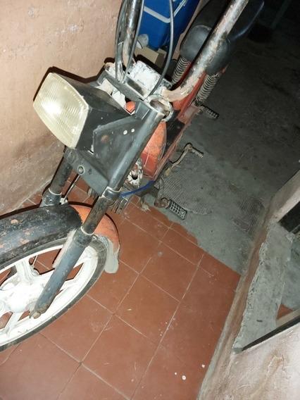 Garelli 111
