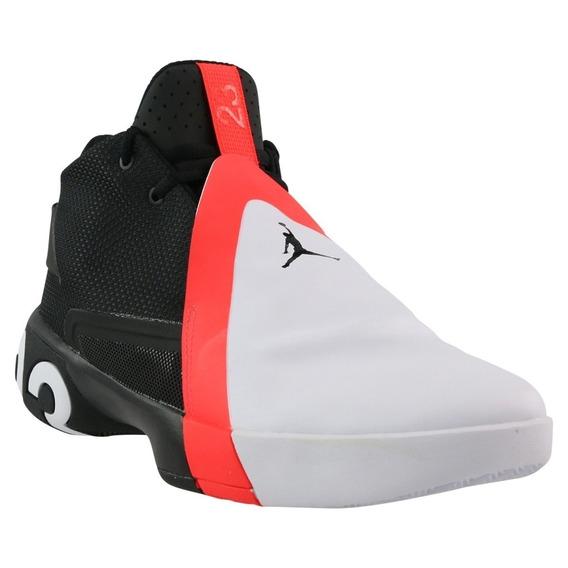 Zapatillas De Basquet Jordan Ultra Fly 3