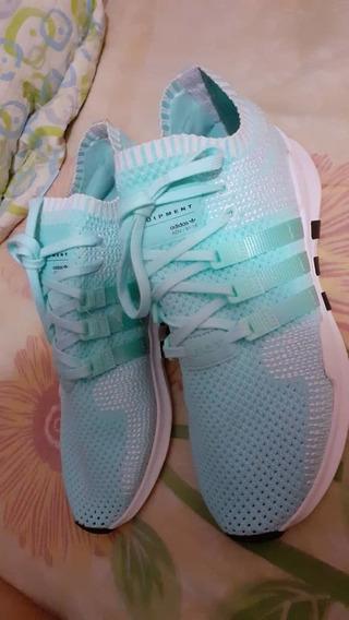 Zapatos adidas Originales Oferta