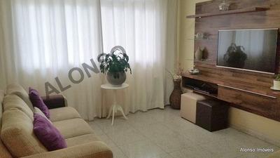 Casa Para Venda, 3 Dormitórios, Jardim Ester Yolanda - São Paulo - 14862