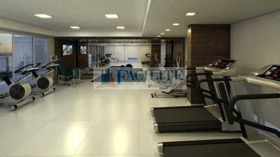 Apartamento Para Vender Ou Alugar , Pedro Gondim - 3044