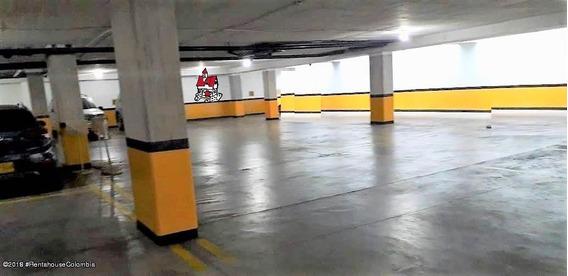Comercial En Venta Chico Norte Rah C.o 20-410