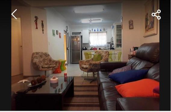 Sobrado Com 2 Dormitórios À Venda, 186 M² Por R$ 750.000 - Vila Marlene - São Bernardo Do Campo/sp - So1055