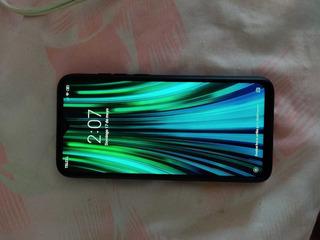 Xiaomi Redmi Note 8 Pro 64 Gb Ram 6
