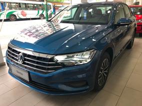 Volkswagen Vento 1.4 Comfortline 150cv At Dsg 0km 2018 0km