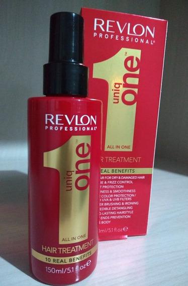 Uniq One Revlon 150ml