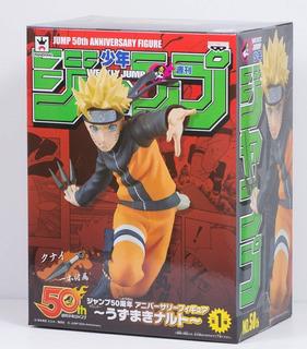 Naruto - Neca - Banpresto - Funko Pop - Sakura - Shippuden