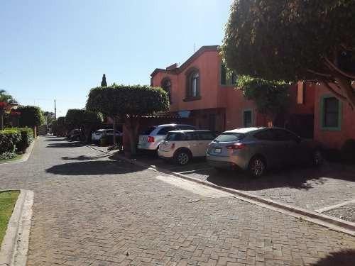 Casa En Venta $2,650,000.00 Col. Lomas De Cortes