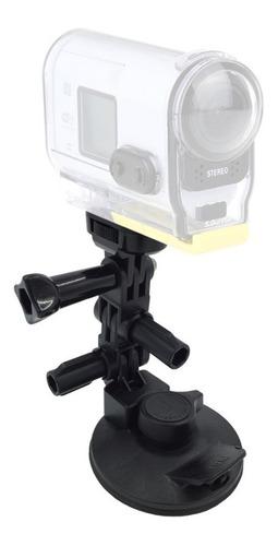 Ventosa Para Sony Action Cam Y Gopro