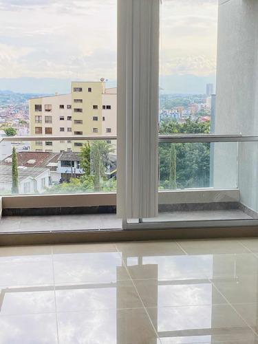 En Exclusivo Sector Apartamento 2 Habitaciones