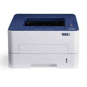 Impressora Xerox Phaser 3260 Laser Mono (a4)