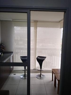 Apartamento Com 3 Dormitórios À Venda, 72 M² Por R$ 330.000 - Vila Flórida - Guarulhos/sp - Ap4272