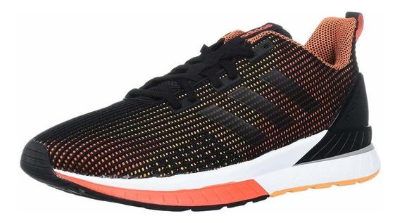 Tênis adidas Questar Tnd Running Original Tamanho 40.5 100% Original Pronta Entrega