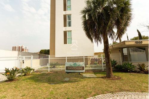 Apartamento - Sao Pedro - Ref: 8916 - V-8916