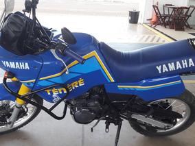 Yamaha 600z Ténéré
