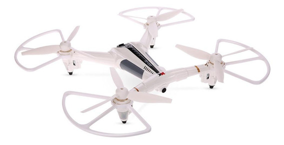 Drone XK X300 HD white