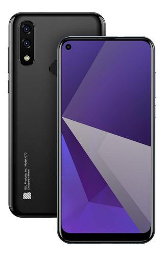 Smartphone Blu G70 2/32gb Tienda Fisica
