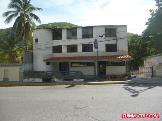 Apartamentos En Venta El Castaño